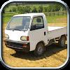 Mini Offroad Truck Simulator