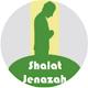 Panduan Shalat Jenazah (app)