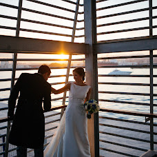 Fotógrafo de bodas La Imagineria Miguel Pastor (laimagineria). Foto del 25.07.2015