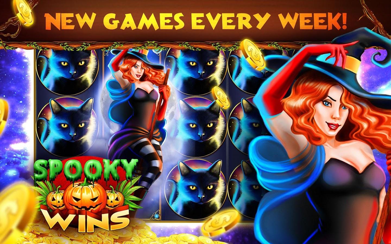 игра казино онлайн