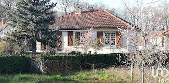 maison à Hery (89)
