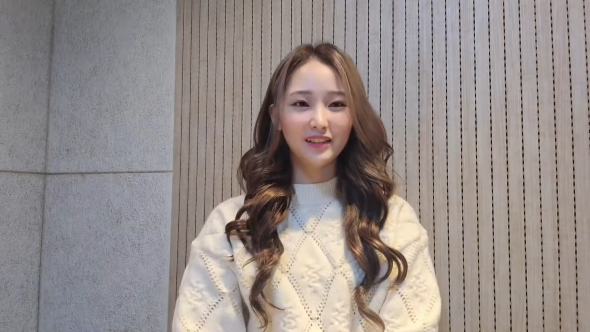 minyoung 1.png