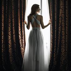 Wedding photographer Vladimir Voronchenko (Vov4h). Photo of 27.09.2018