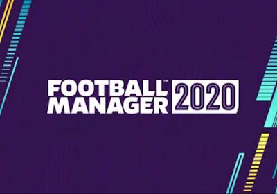 Football Manager grandit bien