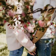 Wedding photographer Mariya Pavlova-Chindina (mariyawed). Photo of 23.05.2018