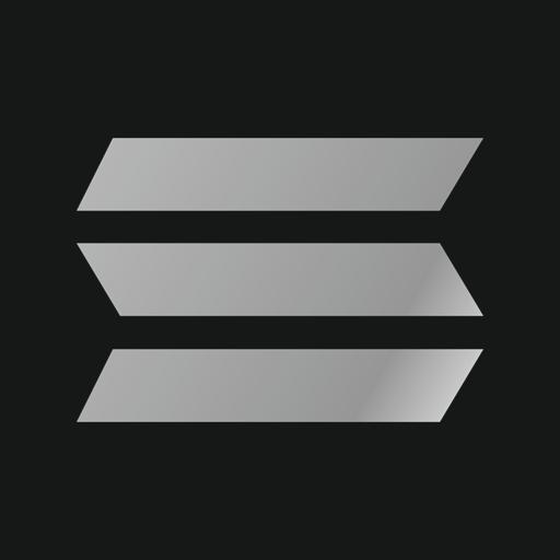 SS IPTV - Apps on Google Play