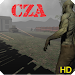 City Zombie Apocalypse icon