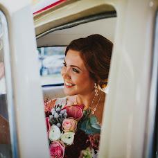 Wedding photographer Aleksandr Voytyushko (AlexVo). Photo of 26.01.2016