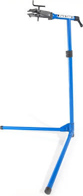 Park Tool PCS-9 Home Mechanic Repair Stand alternate image 9