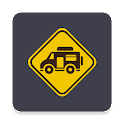 CamperMate: Australia & NZ Road Trip Maps icon