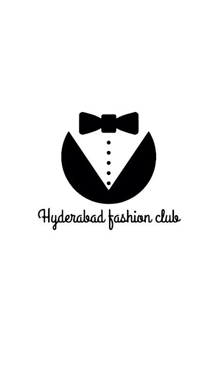 Hyderabad seznamovací klub ryby muž leo žena datování