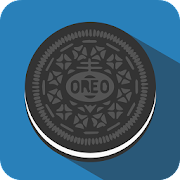 Official Android Oreo Wallpapers