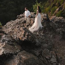 Nhiếp ảnh gia ảnh cưới Nikolay Schepnyy (Schepniy). Ảnh của 07.01.2019