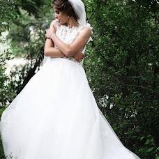 Wedding photographer Oleksandr Cimbalyuk (tsymbaliukphoto). Photo of 11.12.2017