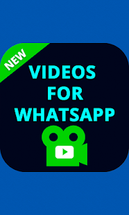 Fastest video Downloader- screenshot thumbnail