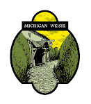 Rockford Michigan Weisse