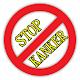 Ramuan Kanker Usus Paling Ampuh Mudah Di Dapat Download on Windows