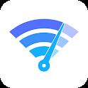 Internet Optimizer icon