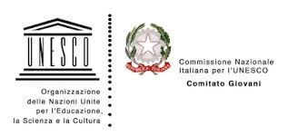 Youth Committee of the Italian National Commission for UNESCO