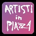 Artisti in Piazza icon