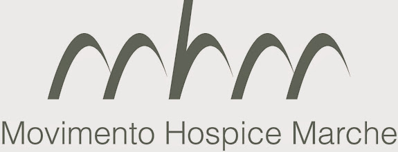 Photo: Movimento Hospice Marche