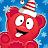 My talking Valerka (Virtual Pet Game) logo