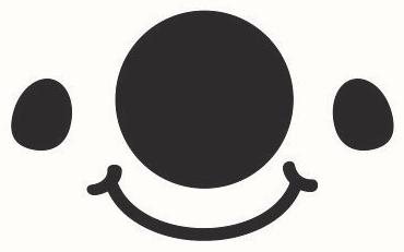 17 Media logo