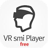 VR smi Player(free)