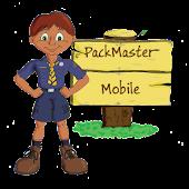 PM Mobile