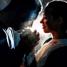 Wedding photographer Kirill Gorshkov (KirillGorshkov). Photo of 31.10.2018