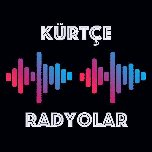 Kürtçe Radyolar