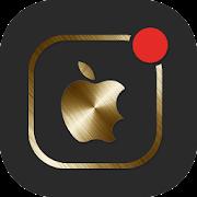 iNoty OS 11