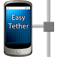 Easy Tether.. file APK for Gaming PC/PS3/PS4 Smart TV
