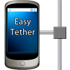 easy tether lite (no root) apk download
