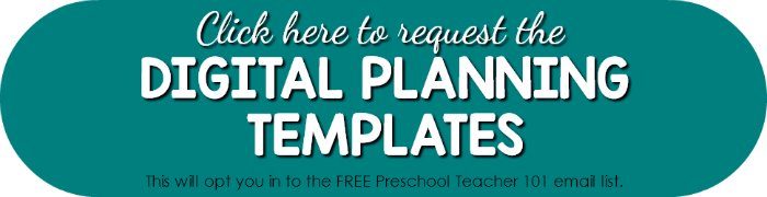 Click here to request the digital planning templates