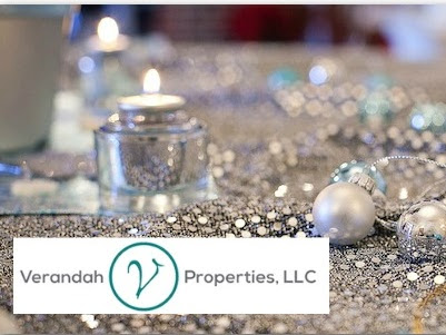 Verandah Properties, LLC on Google