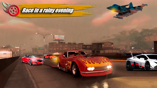 Download rally master pro 3d jar rflivin.