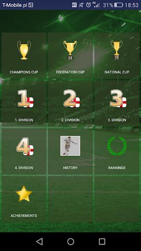 True Football 3  screenshots 3