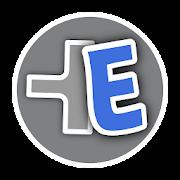 App Escraper - crawl the web, scrape emails & phones APK for Windows Phone