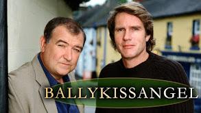 Ballykissangel thumbnail