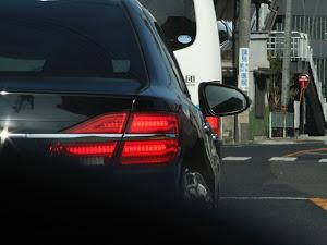カムリ AVV50のカスタム事例画像 たくちんさんの2020年02月11日21:41の投稿