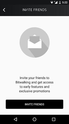 免費下載財經APP|Bitwalking app開箱文|APP開箱王