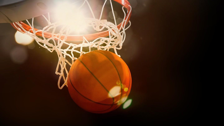 NBA Journey