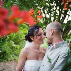 Fotografo di matrimoni Tiziana Nanni (tizianananni). Foto del 18.05.2016