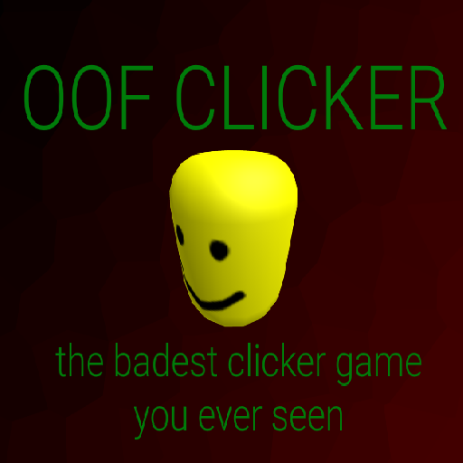 Oof Clicker - Apps on Google Play