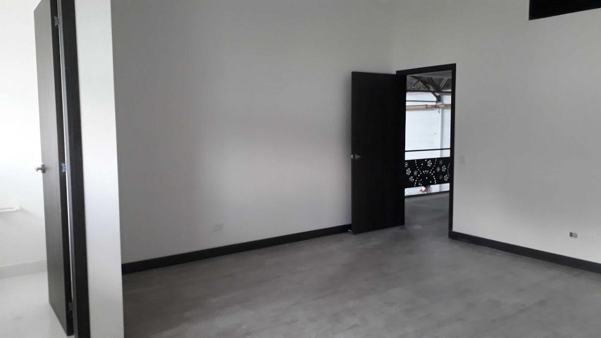oficinas en arriendo poblado 497-7114