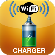 WIFI Charger Prank