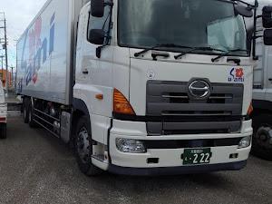 サンバートラックのカスタム事例画像 仁王『Team shinsai』さんの2020年10月11日08:19の投稿