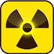 Magnetic Field and Radiation Detector App for PC-Windows 7,8,10 and Mac