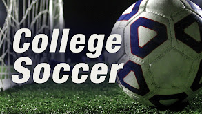 College Soccer thumbnail